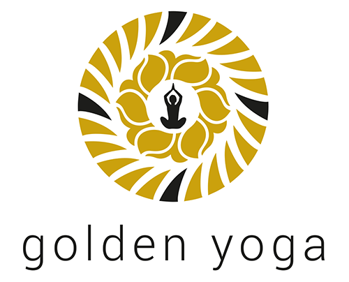 Golden Yoga
