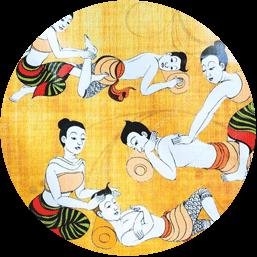 thai yoga massage thaiyoga massage entspannungsmassage golden yoga dresden nitya sonnemond yoga yoga therapeutin online yogakurse hatha yoga im yogastudio nähe goldener reiter 01097 dresden
