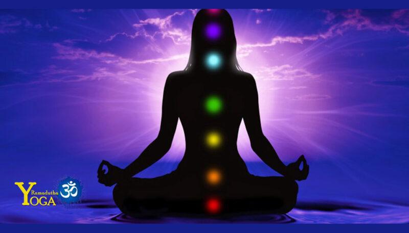Online-Workshop: Yoga & die Magie der Chakren – Eine Innenreise mit Ramadhuta