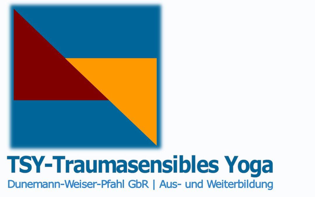 Traumasensibles Yoga | TSY ingradual ®