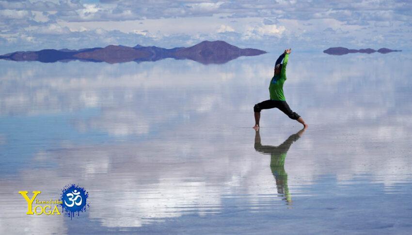 golden yoga dresden ramadhuta heldenstellung