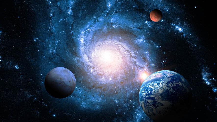 Die Archetypen und dein 3. planetarischer Einfluss – ein Aufbauseminar Tina Adelhardt